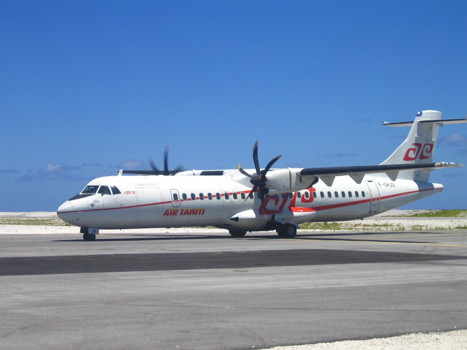 [Image: Air_Tahiti.JPG]