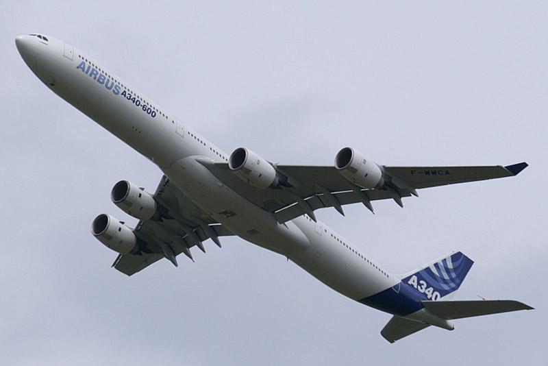 Airbus_A346_F-WWCA