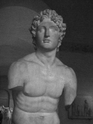 Diálogos de los muertos - Wikipedia, la enciclopedia libre