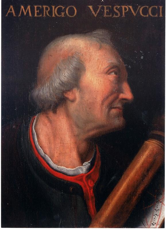 File:Amerigo Vespucci 3.jpg - Wikimedia Commons