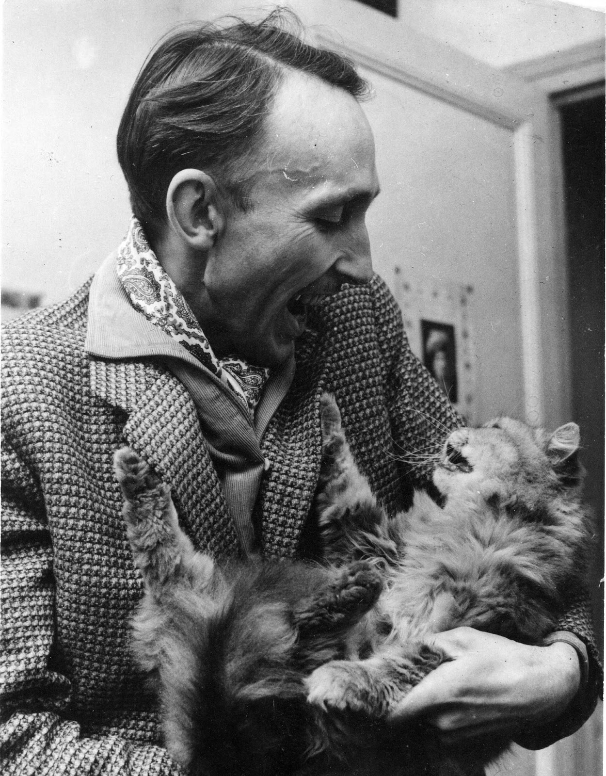 Image result for André Bazin