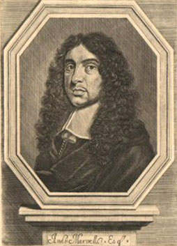 File:Andrew Marvell engraving.jpg