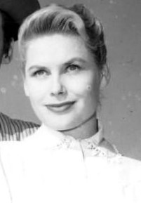 Lisa anna