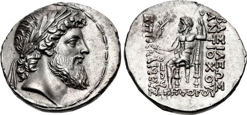 File:Antiochos IV Epiphanes, Tetradrachm, 175-164 BC, HGC 9-620a.jpg