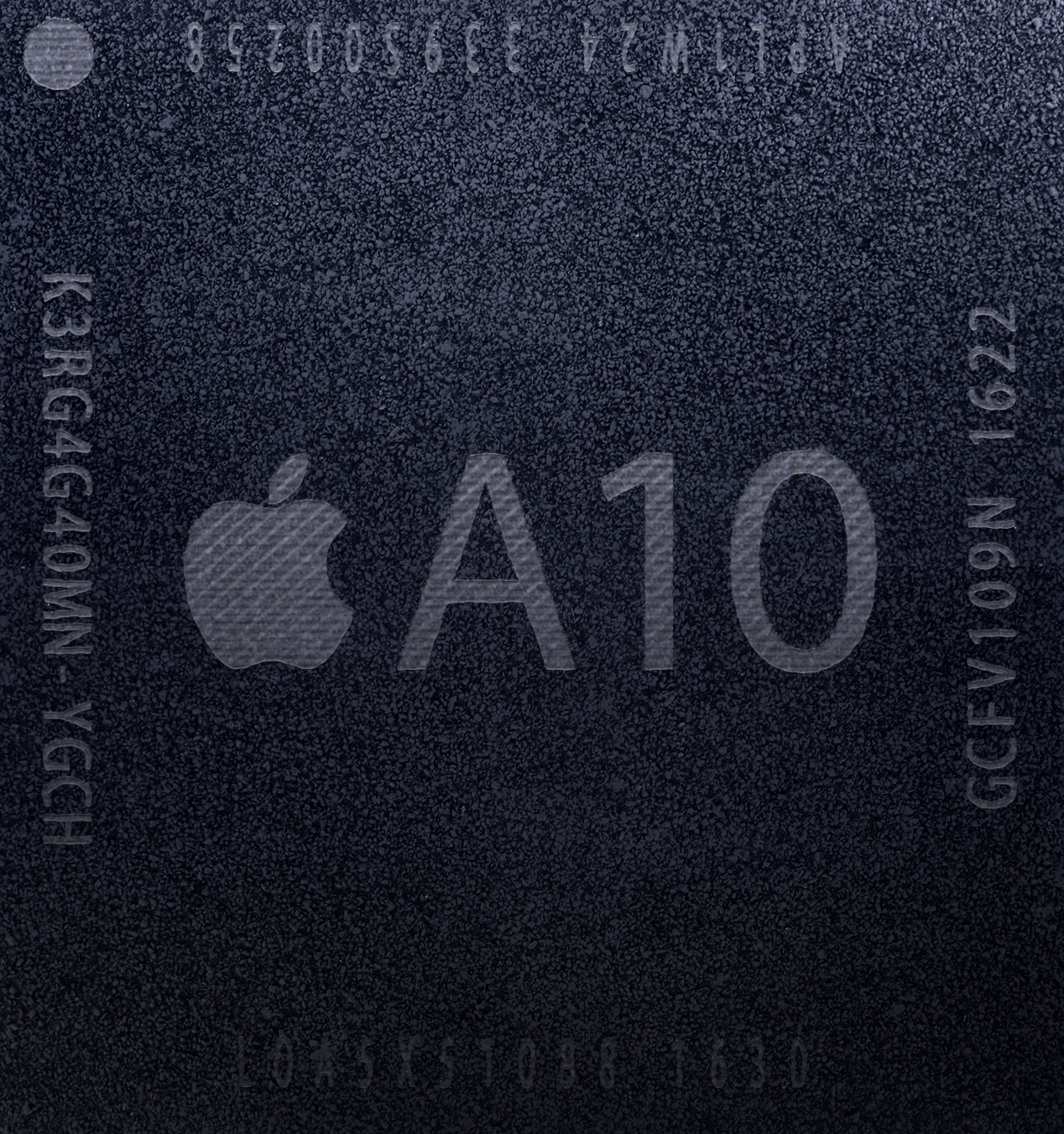 Apple A10 Wikipedia