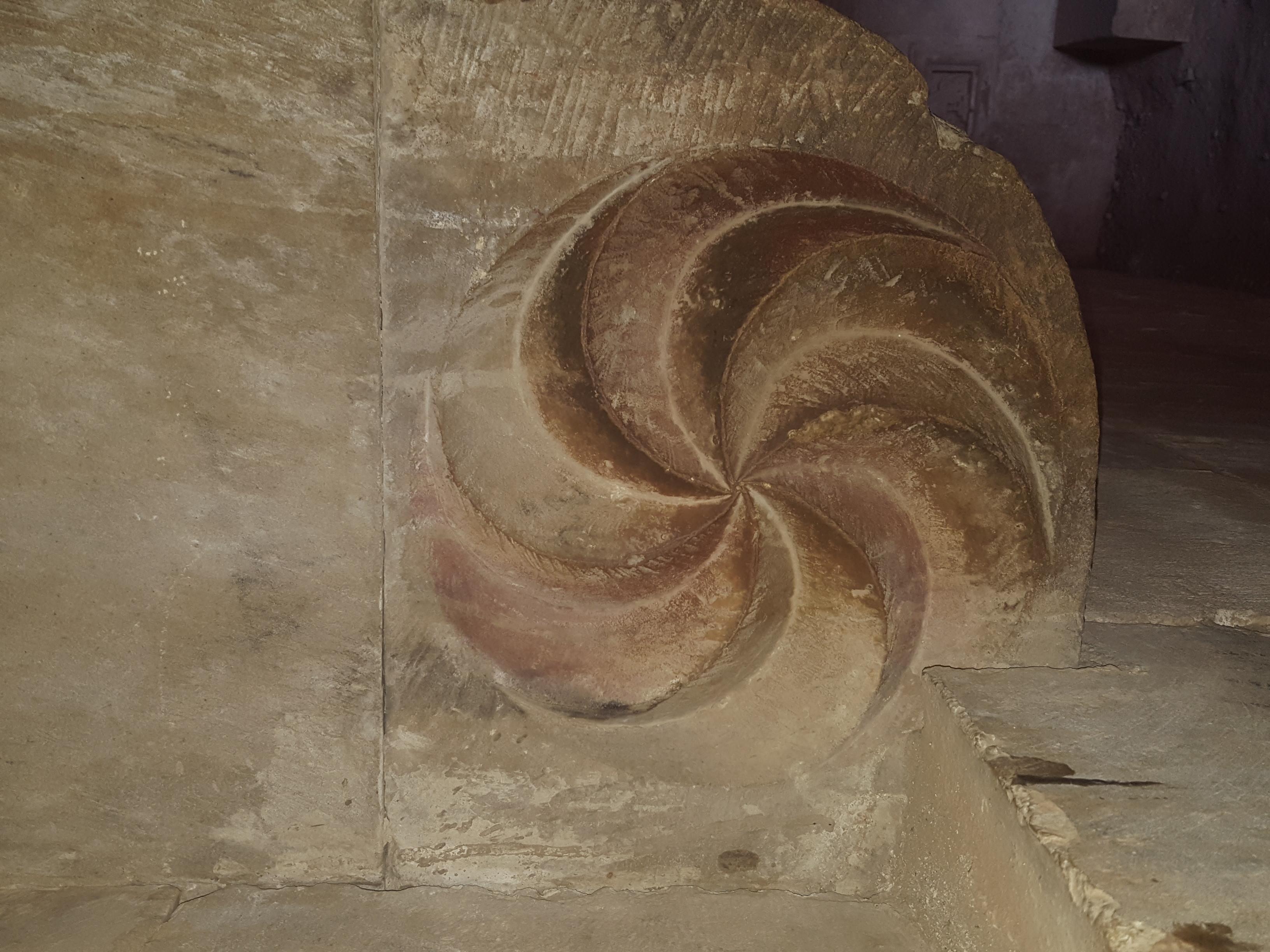 file armenian eternity sign noravank jpg wikimedia commons