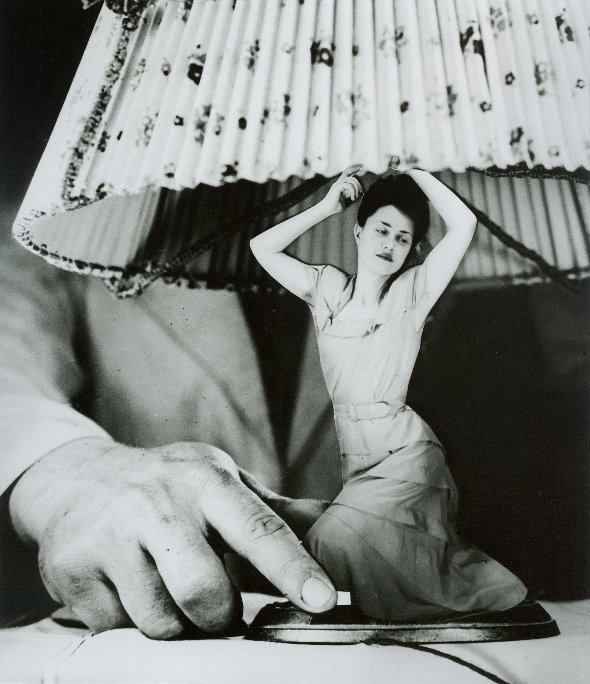 File:Articulos electricos para el hogar - Grete Stern, 1950.jpg