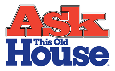 ask this old house house plan 2017