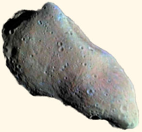 File:Asteroid wh.jpg