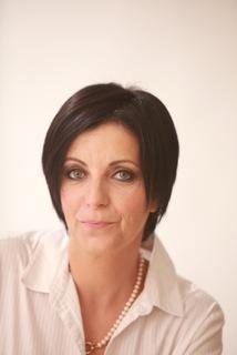 Ayelet Gneezy Israeli behavioural scientist