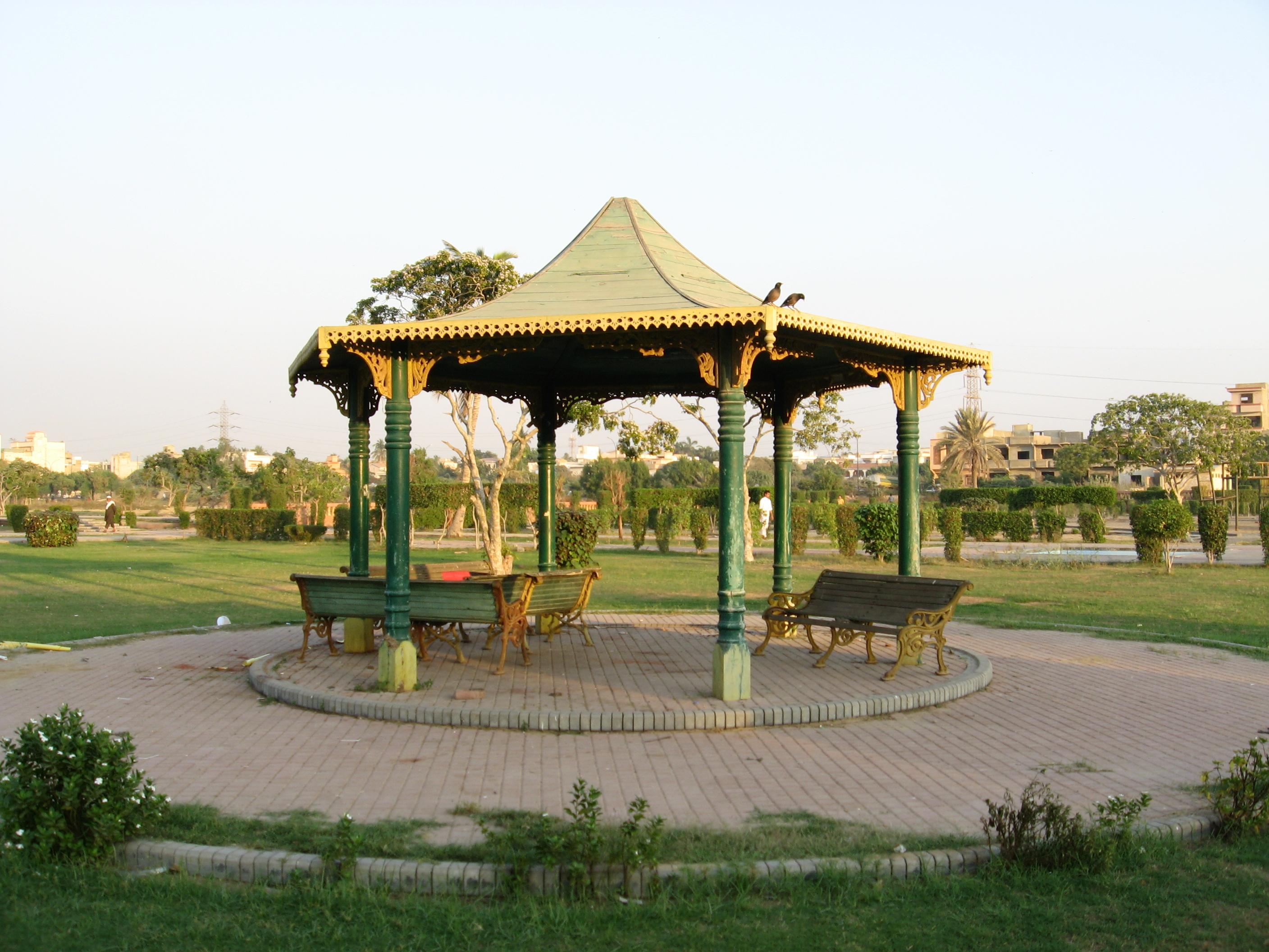 THE 15 BEST Things to Do in Karachi - (with Photos) - TripAdvisor