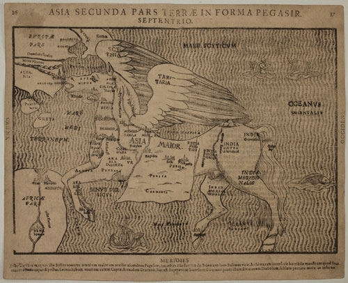 File:BÜNTING, Heinrich. Asia Secunda pars Terræ in Forma Pegasir (Magdeburg, 1581).jpg