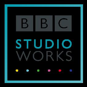 BBC Studioworks Television studio provider in the United Kingdom