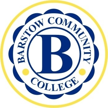 Barstow Community College 58