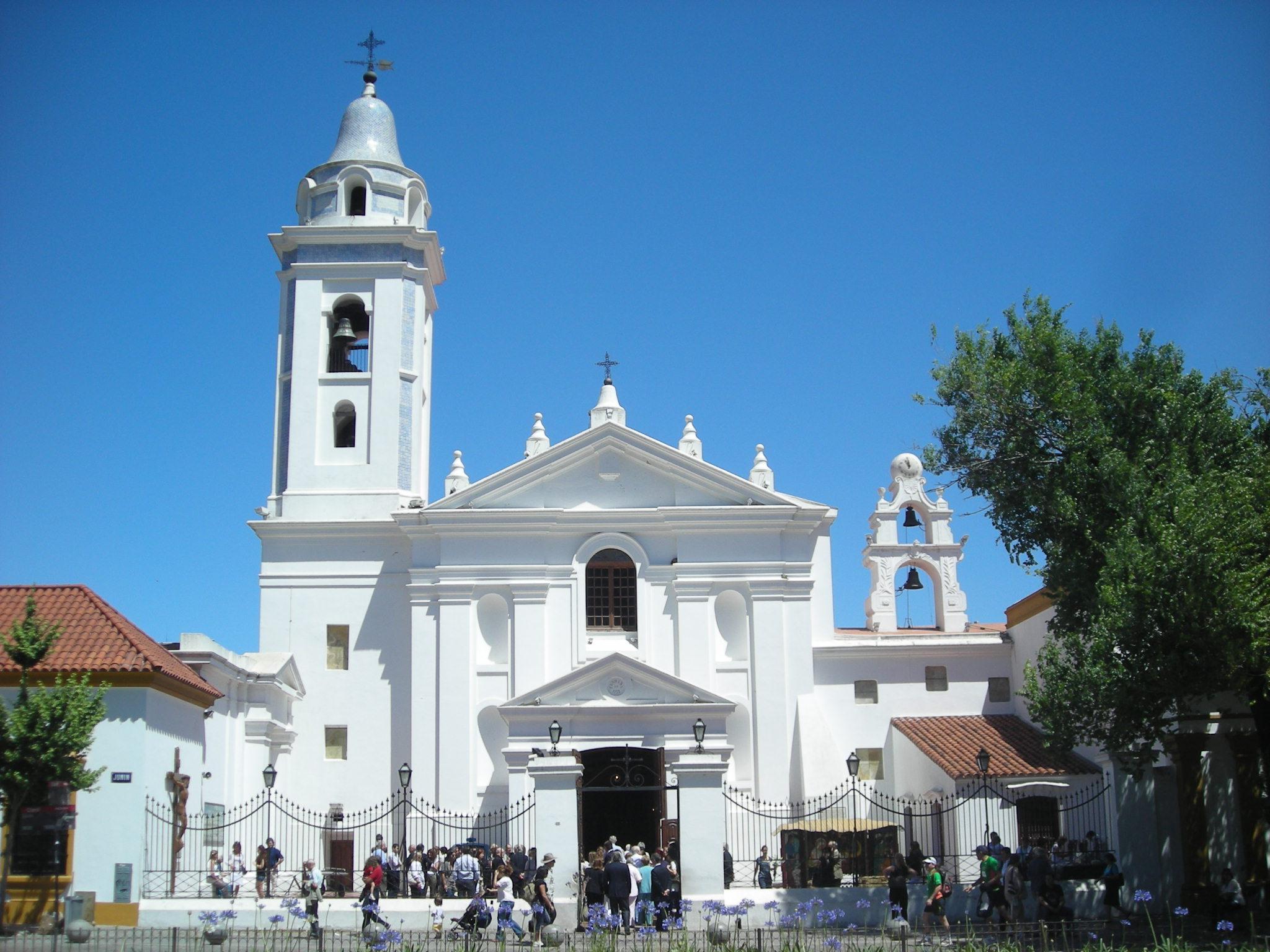 File:Basílica Nuestra Señora del Pilar.JPG - Wikimedia Commons