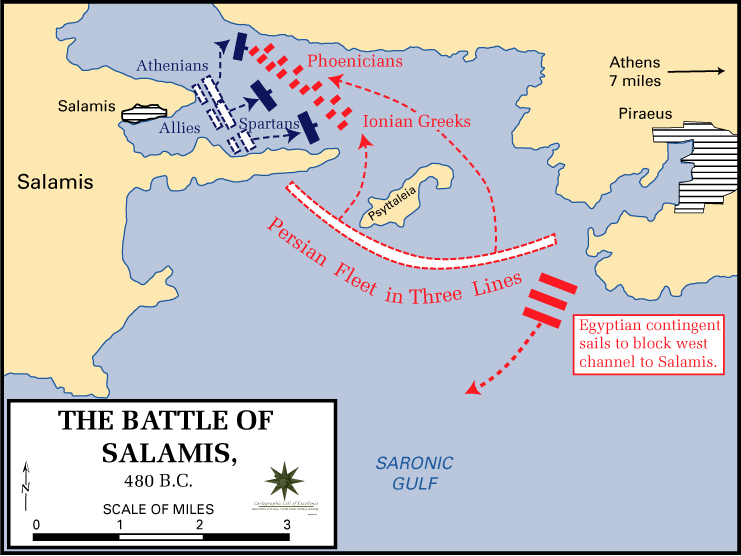 File:Battle of salamis.png - Wikipedia, the free encyclopedia