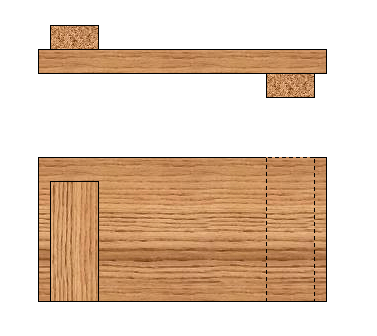 Bench hook - Wikipedia