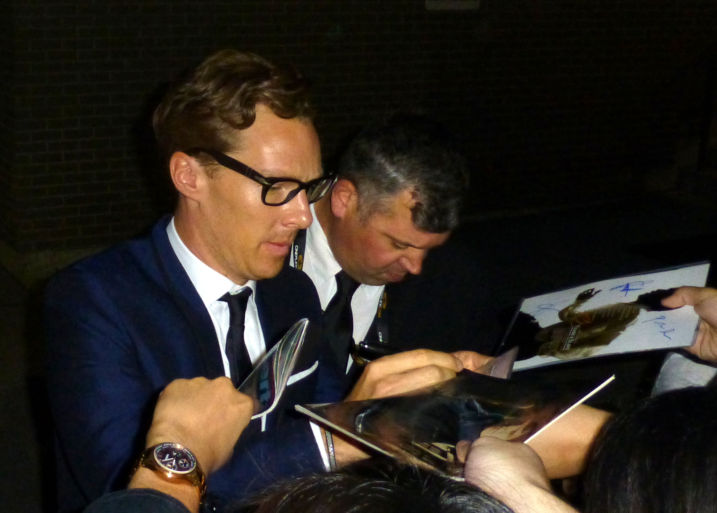 the-imitation-game-benedict-cumberbatch-imitation-game-10-tiff-2014