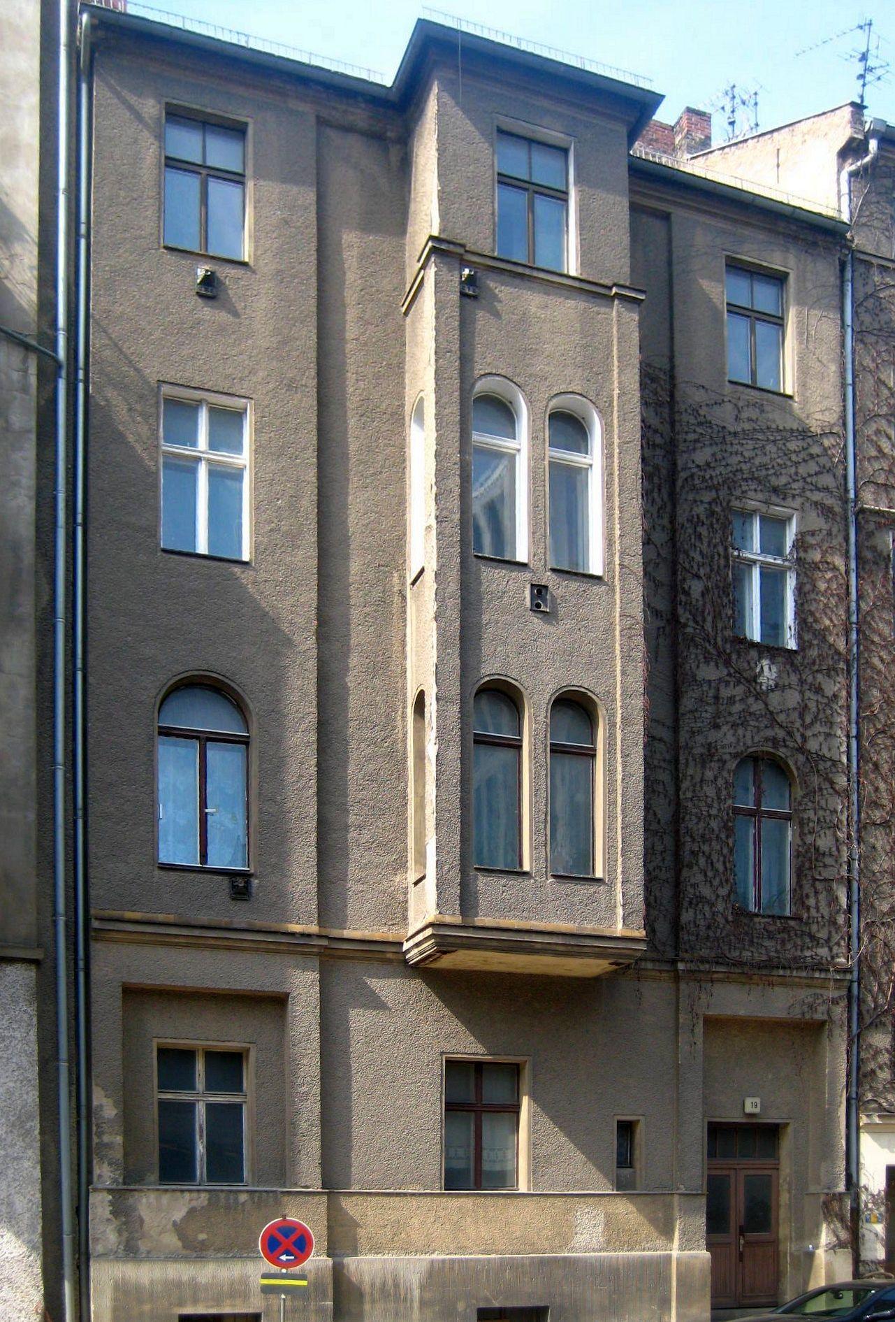 Fileberlin mitte glinkastrasse 19 mietshaus jpg wikimedia