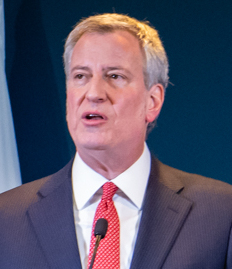 Bill de Blasio January 2019.jpg