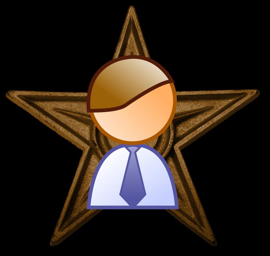 Biographystar.png