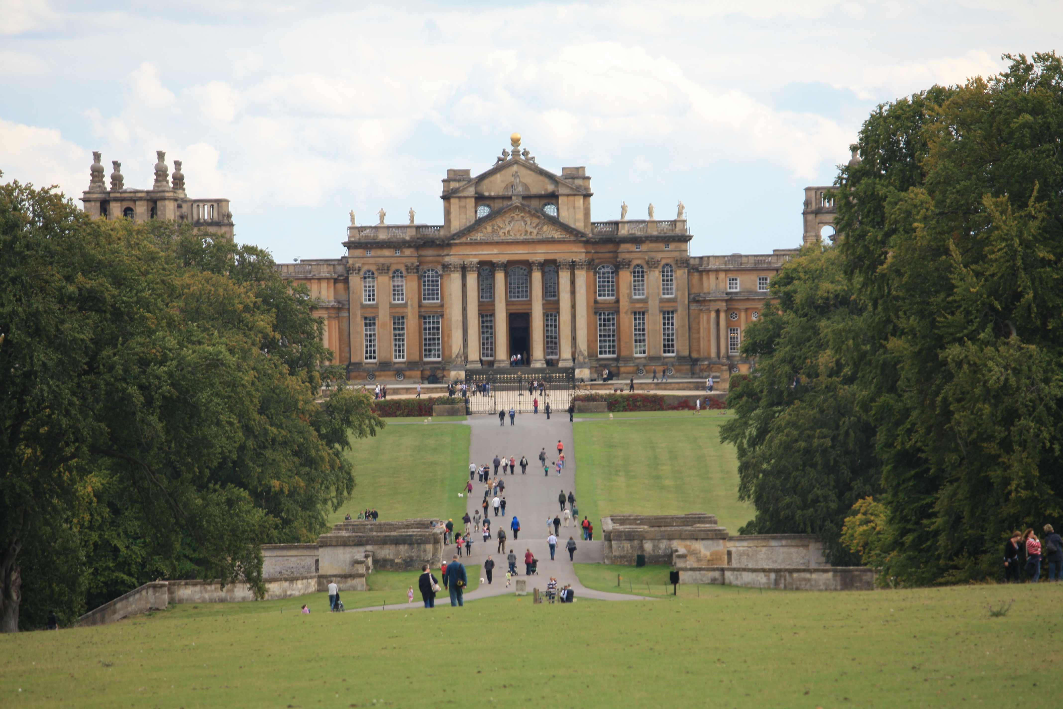Tiedosto blenheim palace 6093449098 jpg wikipedia for Blenheim builders