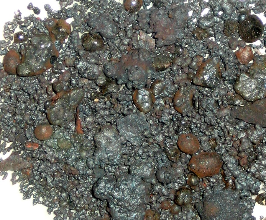 High-purity Amorphous Boron Market Trends, Drivers, Strategies, Applications and Competitive Landscape 2021