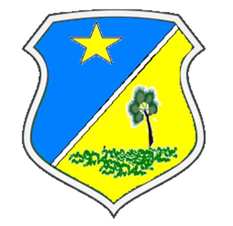 Pacujá Ceará fonte: upload.wikimedia.org