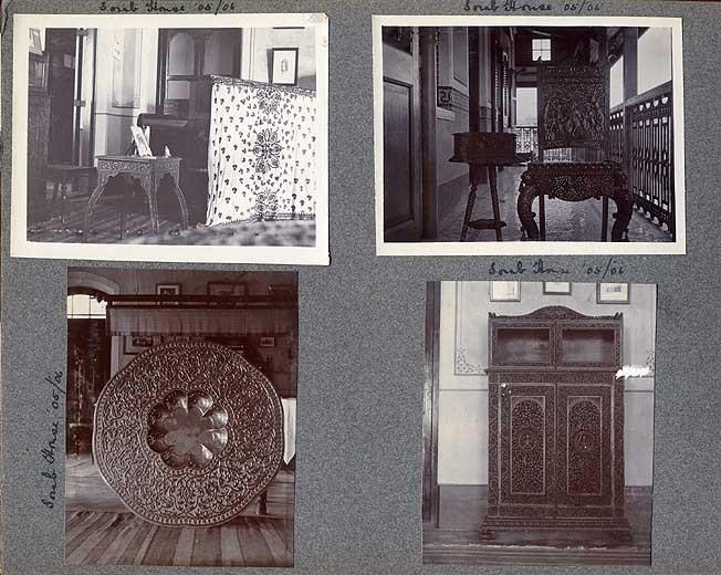 File:British Raj (1904 - 1906) (12).jpg