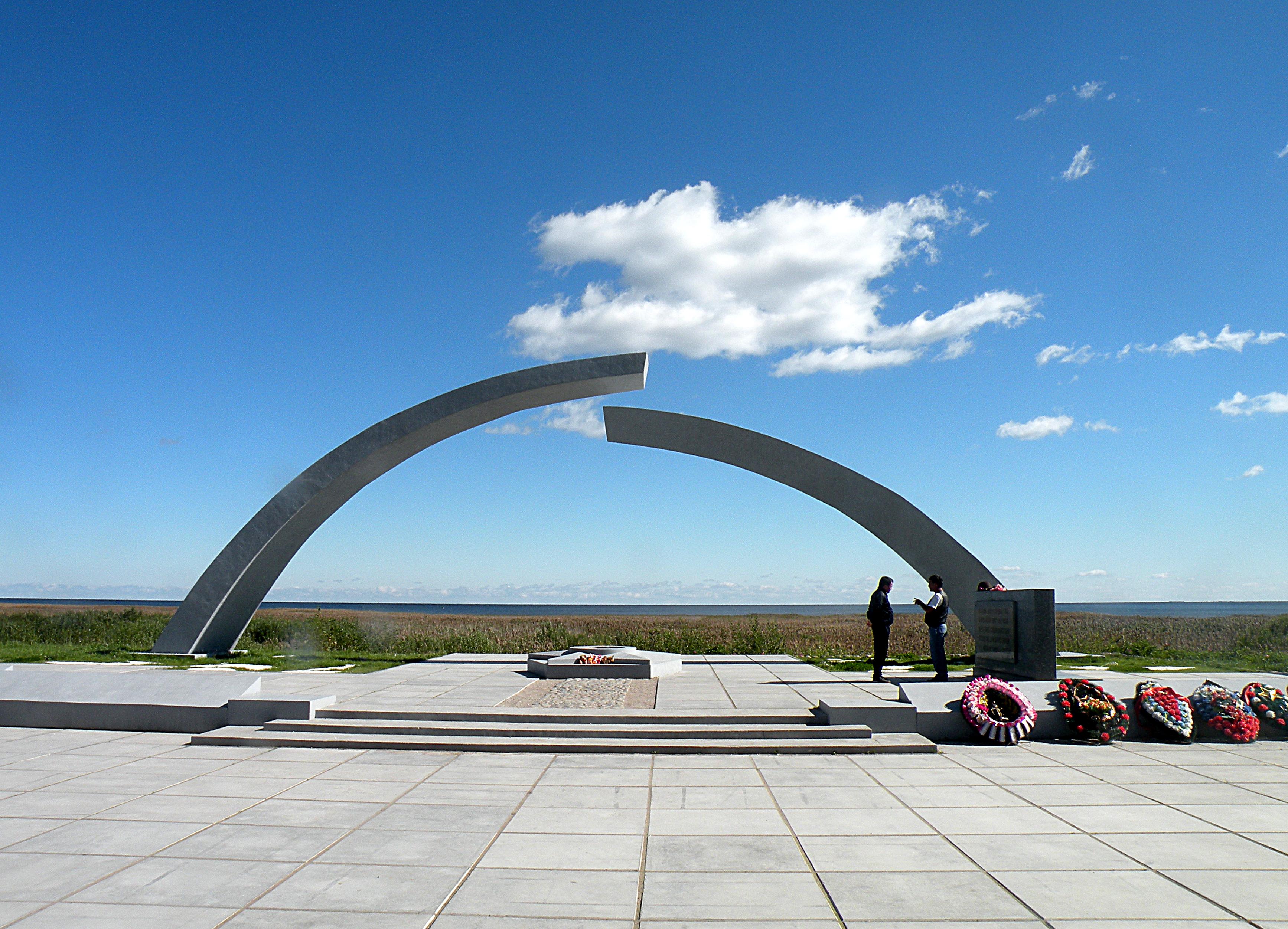 O Ring Conversion Chart: Broken ring memorial.jpg - Wikimedia Commons,Chart