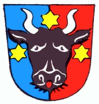 Fişier:Bukovina 1910 (Wappen).jpg