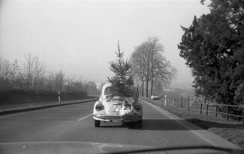 File:Bundesarchiv B 145 Bild-F038543-0006A, Bonn, VW-Käfer mit Weihnachtsbaum.jpg