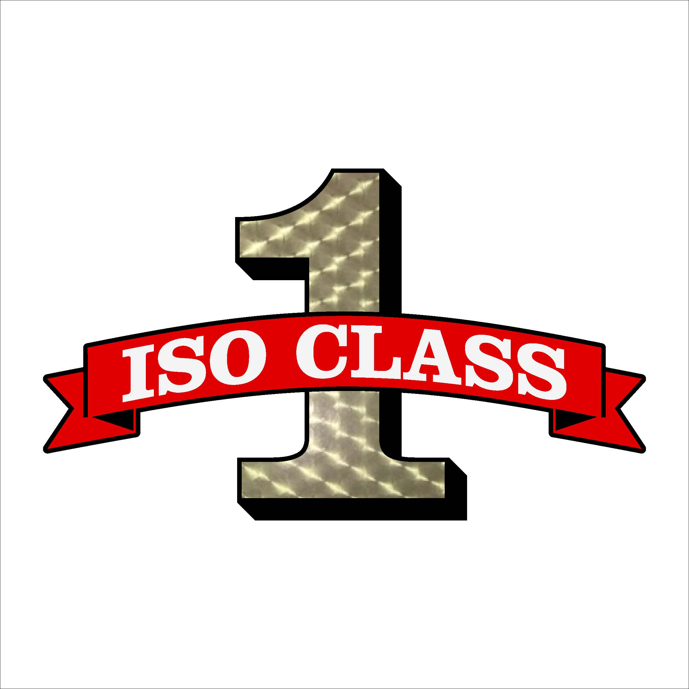 Iso Class  Clean Room Requirements