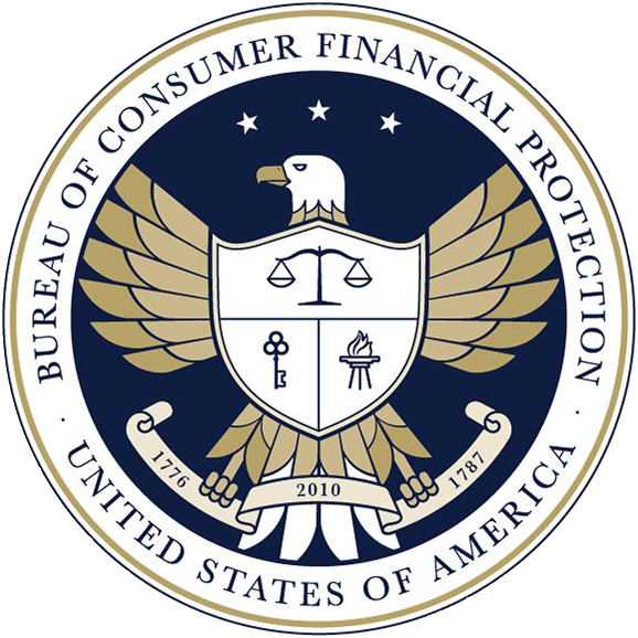Consumer Financial Protection Bureau - Wikipedia