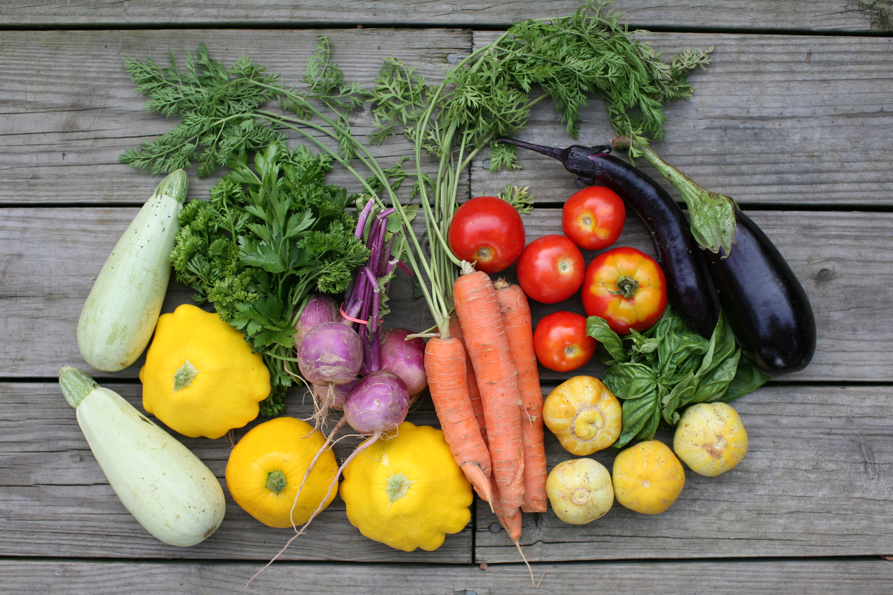 Organic Food For Babies Recipes