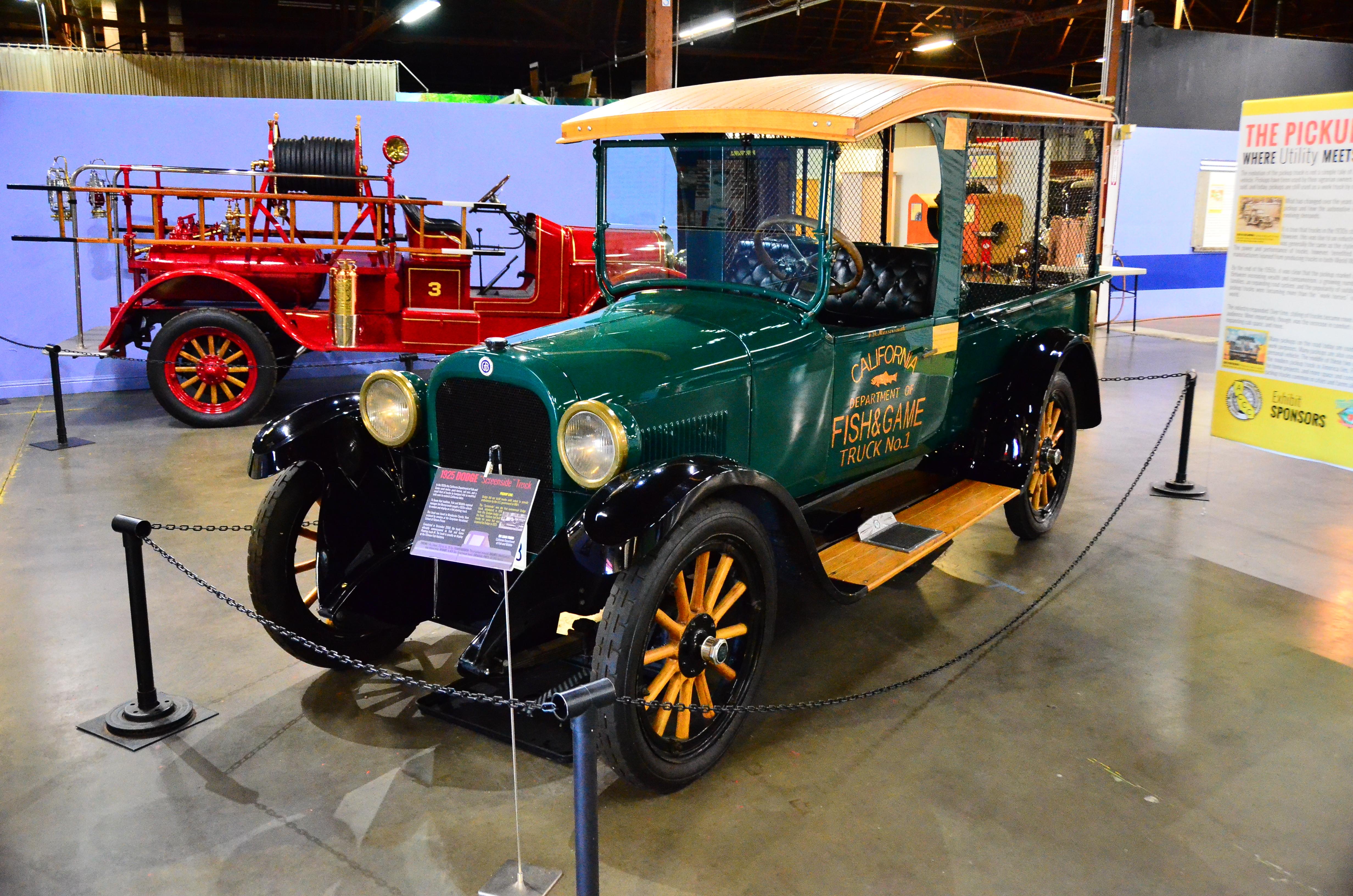 California Automobile Museum 1.jpg