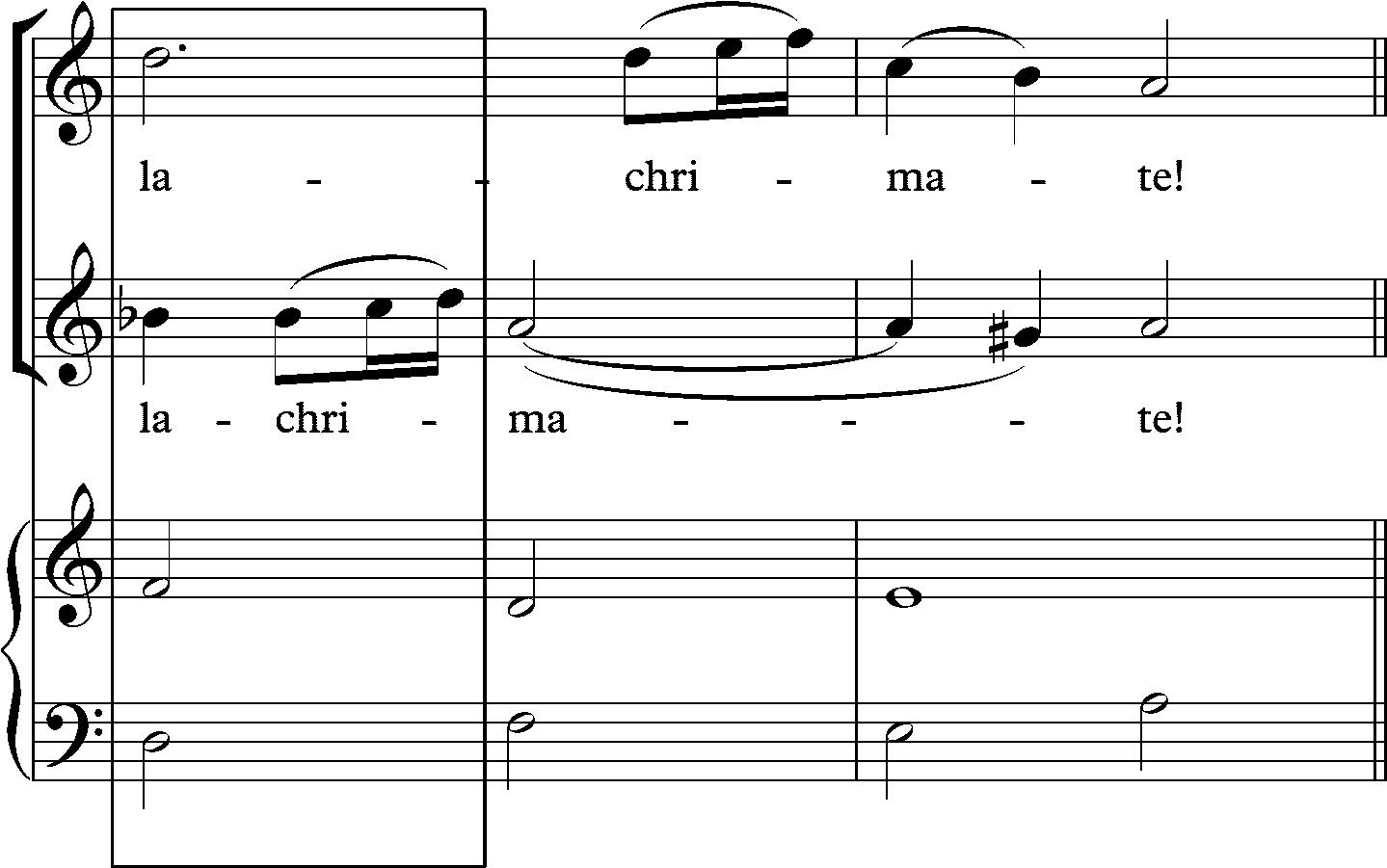 Neapolitan chord   Wikiwand