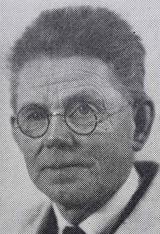 File Carl Oskar Svensson Jpg Wikimedia Commons