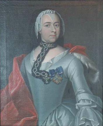 File:Caroline of Erbach-Fürstenau duchess of Saxe-Hildburghausen.JPG