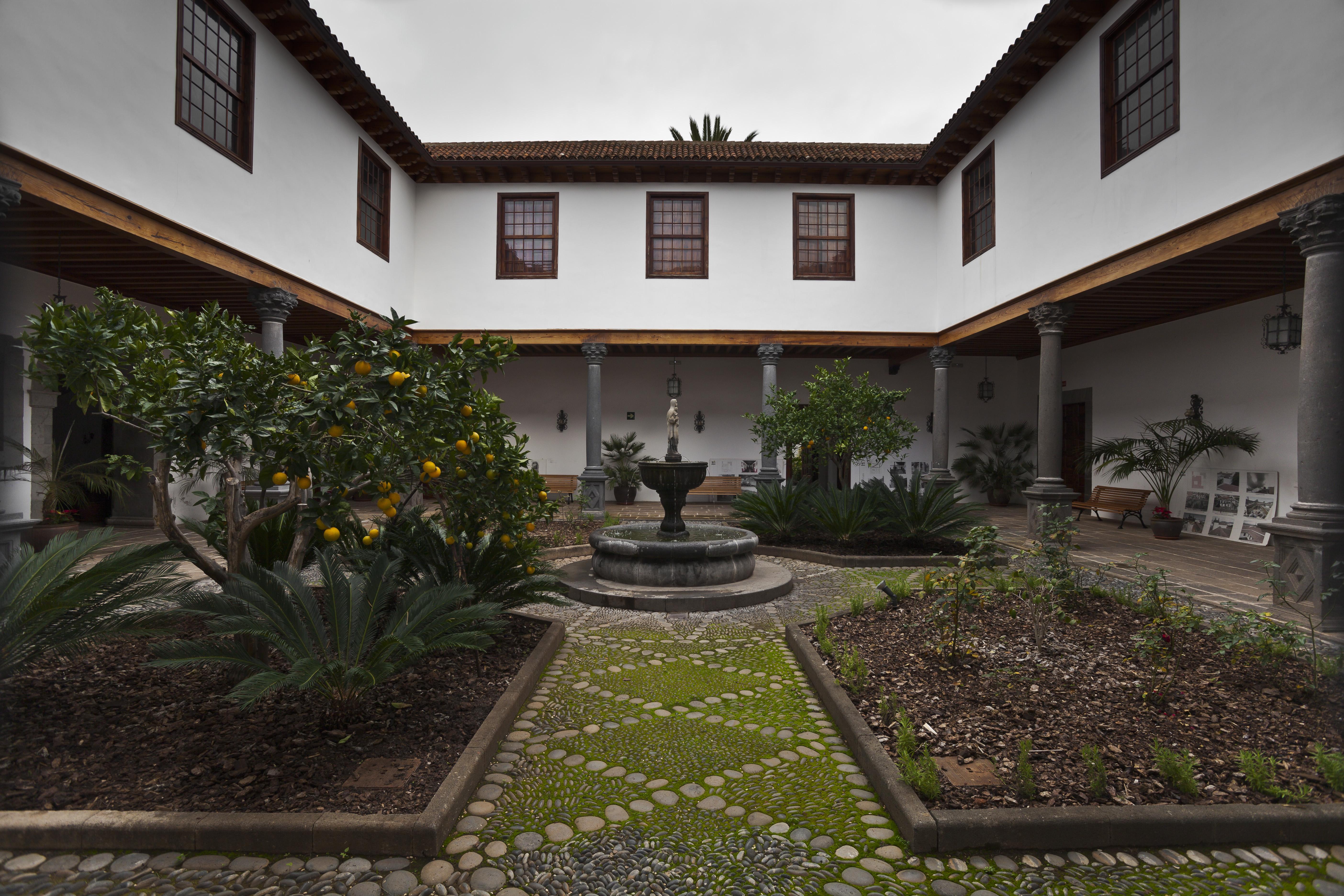 Archivo casa salazar san crist bal de la laguna tenerife - Casas en la laguna ...