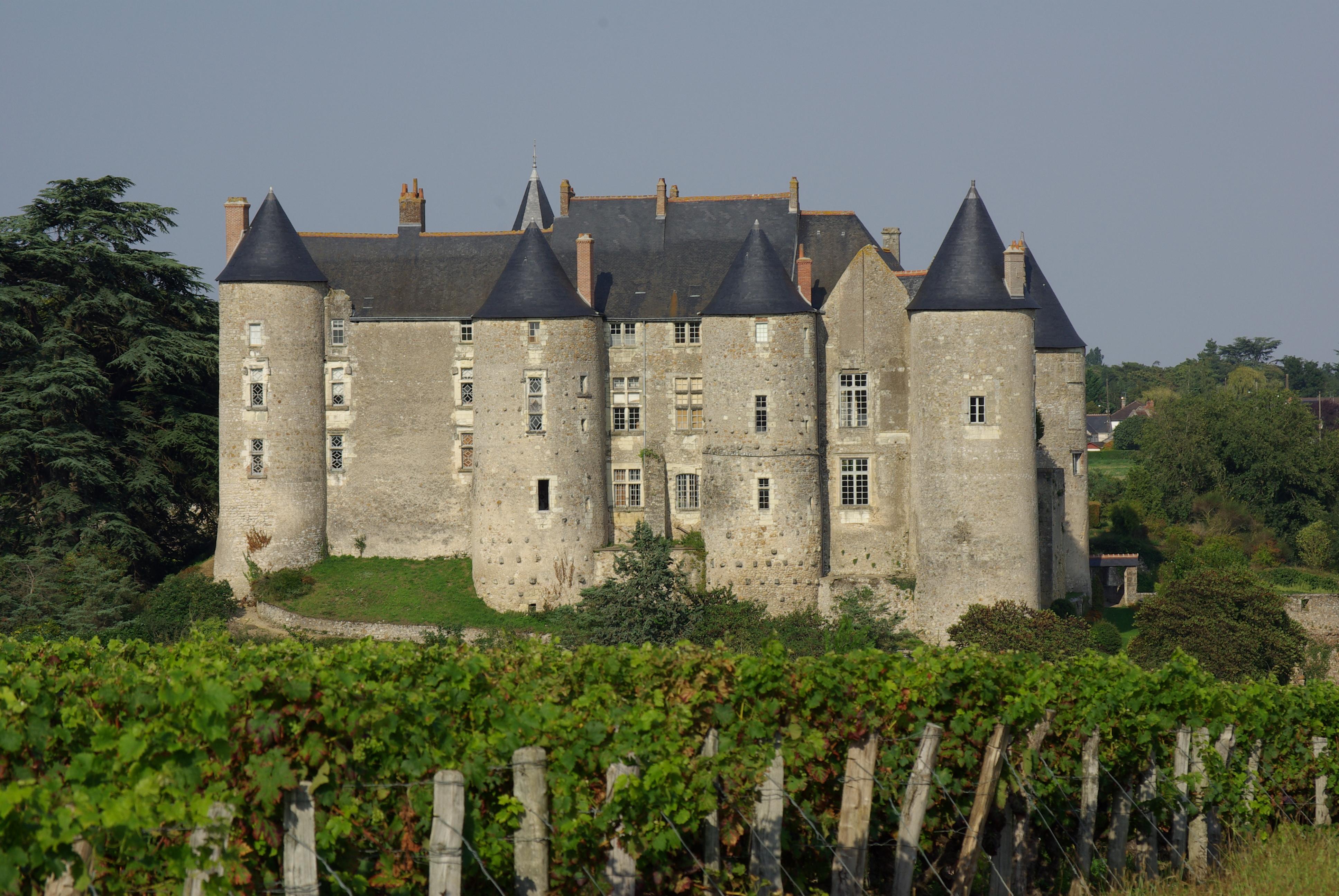 [Mandelsy] Nuylnes, la ville du Ryck Castle_of_Luynes_2_%2837%29