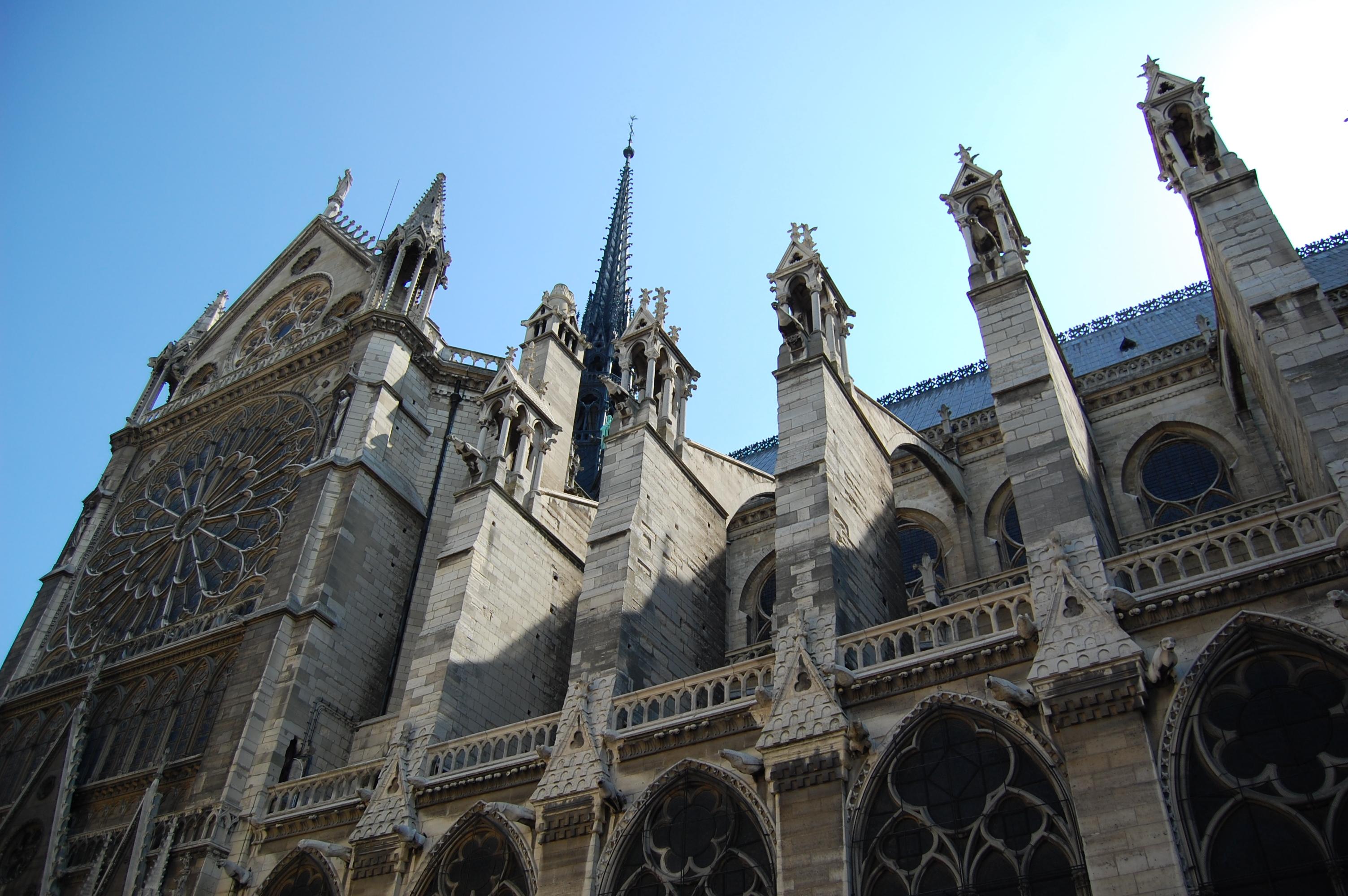Fichier:Cathedrale Notre Dame de Paris (2519270182) jpg