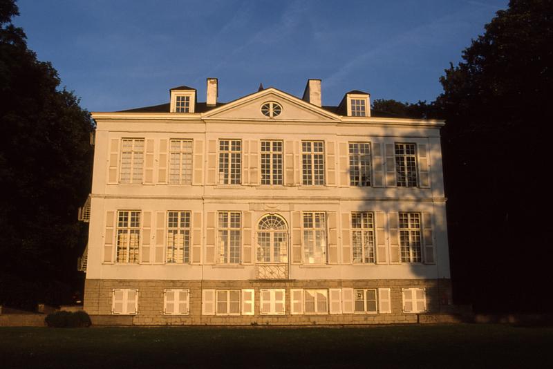site de rencontre belgique gratuit sint lambrechts woluwe