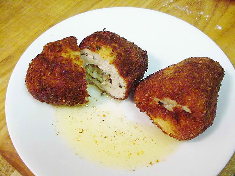 ملف:Chicken Kiev.jpeg