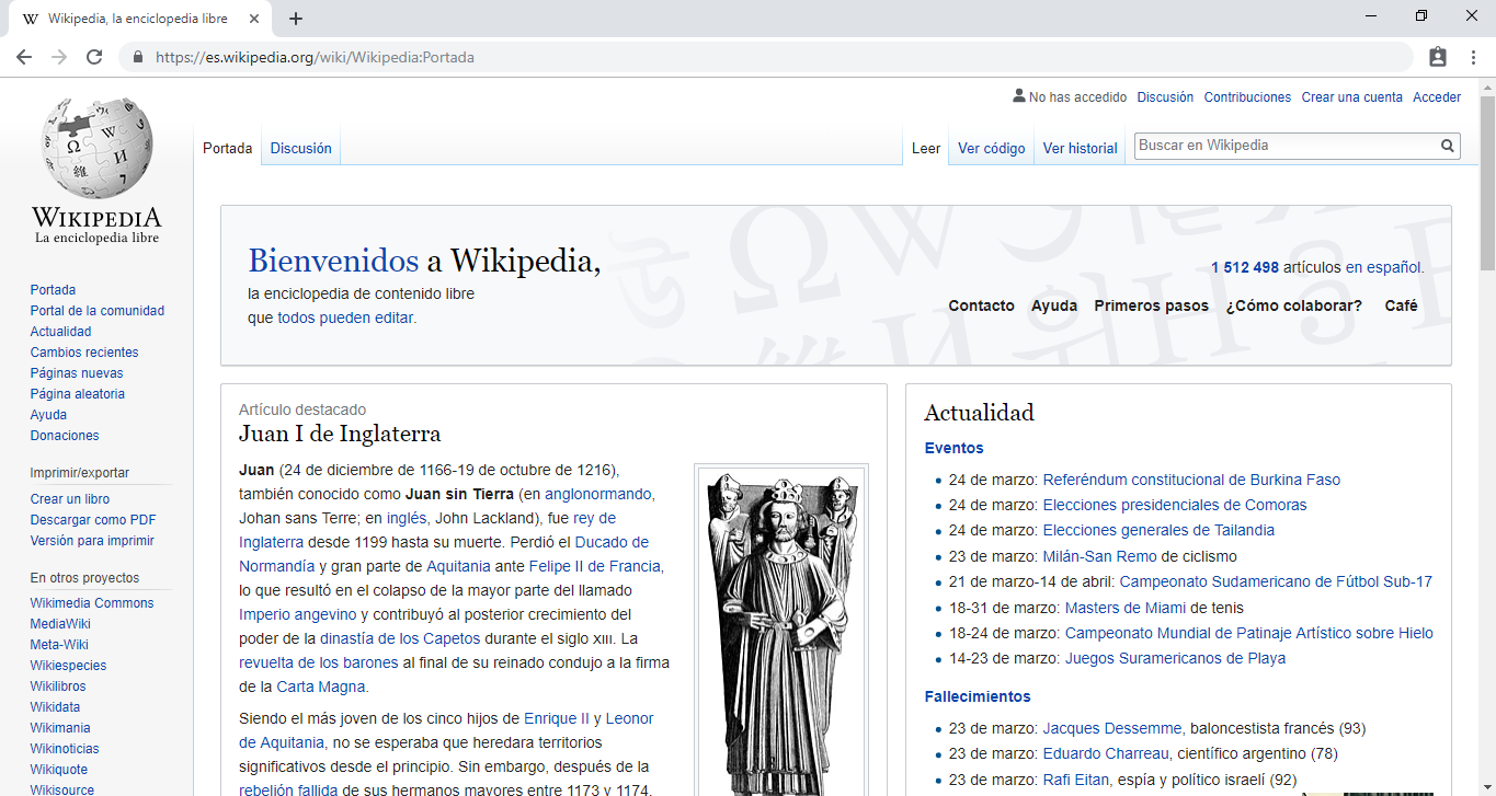 File:Chrome 73 png - Wikimedia Commons