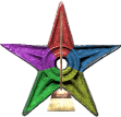 CleanupBarnstar.PNG