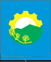 Лежак Доктора Редокс «Колючий» в Арсеньеве (Приморский край)