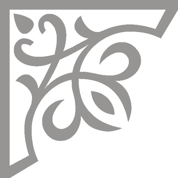 Восточный орнамент и узоры 48