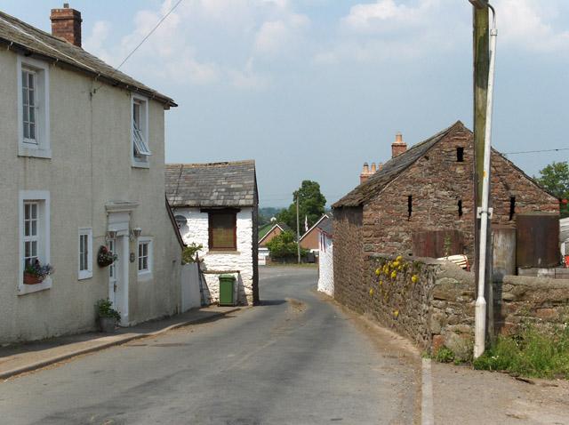 Cotehill
