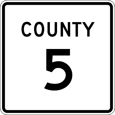 File:County square 5.png